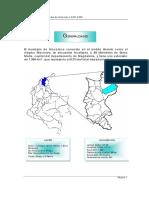 Generalidades Aracataca (26 Pag 12662 Kb)