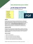 2.- Campo de fuerzas.pdf