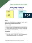 1.- Costo beneficio.pdf