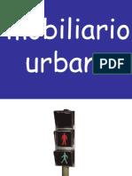 3 MOBILIARIO bit.ppt