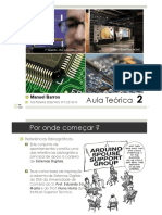 Aula2-SD-Slides.pdf
