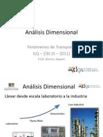Analisis_Dimensional.pdf