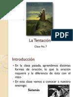 clase_no._7_la_tentacin.pptx