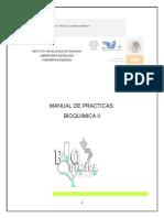 Practicas de Bio II (1)