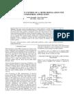MODEL PREDICTIVE CONTROL OF A CRUDE DISTILLATION UNIT.pdf