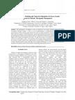 Modelling of Glucose Insulin
