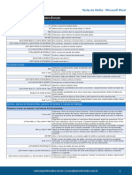 teclas_de_atalho_word (POR CATERGORIAS) 13 pags.pdf