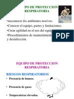 7. Protección respiratoria.ppt