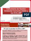 8-IGAC-LMP-ECA (2).ppsx