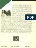 Cartografia Fundamentos.pdf