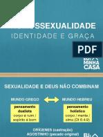 HOMOSSEXUALIDADE-IDENTIDADE-E-GRAÇA