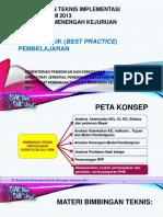 B3a Praktik Baik Pembelajaran SMK.pptx
