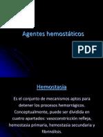agenteshemostaticos-100701224732-phpapp01