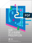 Guía OMS de la buena prescripción full español.pdf