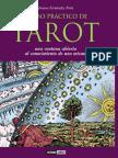 113971755-Curso-practico-Tarot-pdf.pdf