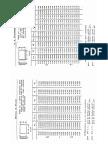 TP N°4 - Tablas Kalmanok.pdf