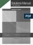 Gujarati_Basic Econometrics Solution Key Manual 4th Edition.pdf