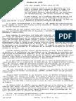 Ebbo de Miguel Febles - Documento Antiguo.pdf