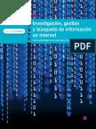 Internet_Busqueda de informacion_Argentina.pdf