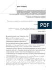 La_arquitectura_y_los_sentidos_2.doc