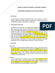 sistema constructivo de una placa huella 5mts aprox (2).pdf