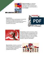 Potencia mundial.docx