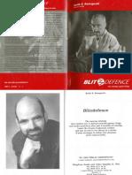 Blitz Defence.pdf