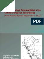 Desarrollo-Regionales-Tempranos
