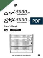 Yamaha_EMX5000-12.pdf