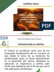 PRESENTACIÓN CONTROL FISCAL EAM.pdf