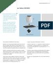 wcdma_distributed_base_station_dbs3800.pdf