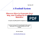 Football betting secrets.pdf
