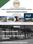 03 - Diseño Estructural de Pavimentos Rígidos.pdf... 2.pdf