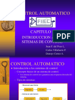 1 Introduccion a los sitemas de control.ppt
