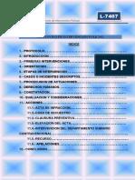 Protocolo de Intervencion - Ley 7407