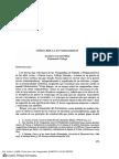 Cómo leer vanguardias.pdf