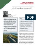 Revista Obras Publicas_JoséPeláez_Panama_tcm29-25446.pdf