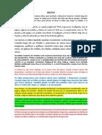 PRACTICA FORMATO DE CARACTER.docx