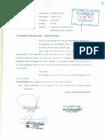 escanear0001 (1)
