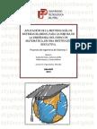 Aplicacion de la metodologia de sistemas blñandos para la mejora de la enseñanza del curso de matematicas.pdf