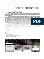 Training Outline fusion 360.pdf