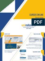 Guia do Aluno para acesso aos cursos online.pdf