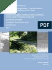 CALCULO HIDROLOGICO DE PUENTE.pdf