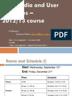 UdG MM _course intro_2012-13