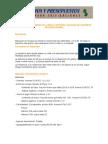 6- ejemplo especificacion.doc