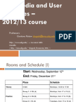 00_course intro_2012-13.ppt