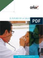2015 El Futuro de La Salud 0