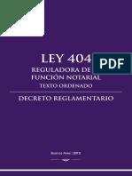 2012-05-21-Ley-404