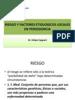 5 Riesgo y Factores Locales2