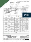 bomba centrifuga despiece.pdf